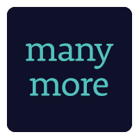 Many_More_Icon
