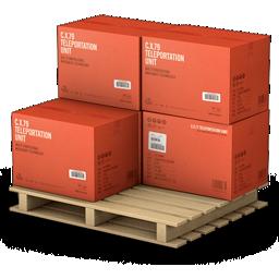 Wholesalers & Distributors